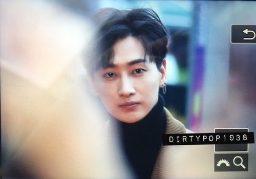 Super Junior General Photos (Super Junior Genel Fotoğrafları) - Sayfa 6 G90M5O