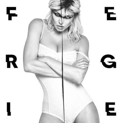 Fergie Double Dutchess 2017 full albüm indir
