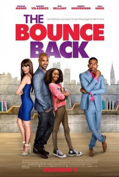 Kırık Kalpleri Onarma Rehberi – The Bounce Back 2016 DVDRip XviD Türkçe Dublaj indir