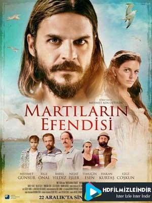Martıların Efendisi (2017) Full HD İzle İndir