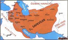 İranda Azərbaycanla bağlı KONFRANS