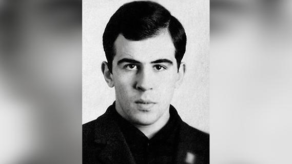 Сергей Лавров — армянин? По тбилисским следам семьи Калантаровых