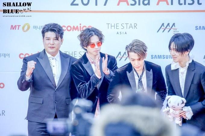 Super Junior General Photos (Super Junior Genel Fotoğrafları) - Sayfa 5 G9RPq5