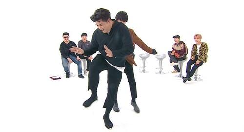 Super Junior General Photos (Super Junior Genel Fotoğrafları) - Sayfa 2 G9YaZL