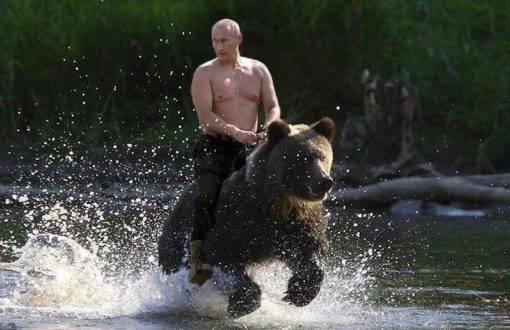 Вот так вот! США проиграли битву: Россия вытеснила американцев из Азии