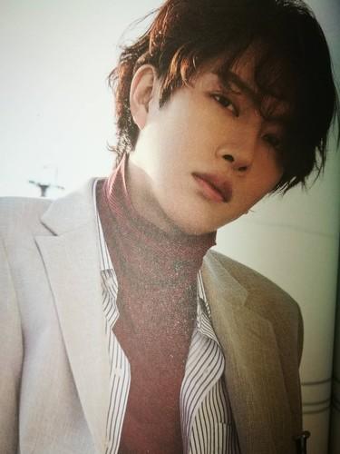 Kim Hee Chul/희철 / Who is Heechul? - Sayfa 2 G9mjO2