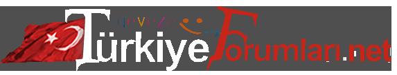 Türkçe Forum, Forum Siteleri, Oyun Forumu, Paylaşım Forumu