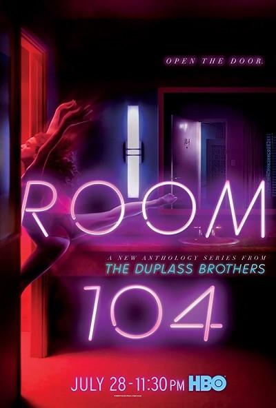 Room 104 2017 1.Sezon WEBRip XviD (Türkçe Dublaj) Tüm Bölümler