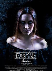 Deccal 2 2017 720p Yerli Film indir