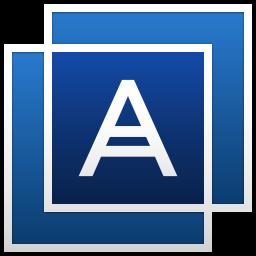 Acronis True Image 2016 19 Build 5586 Multilingual | Boot CD