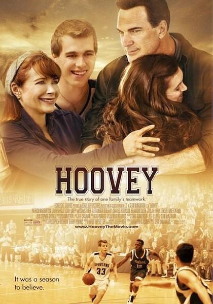 Hoovey 2015 BRRip XviD Türkçe Dublaj – Tek Link