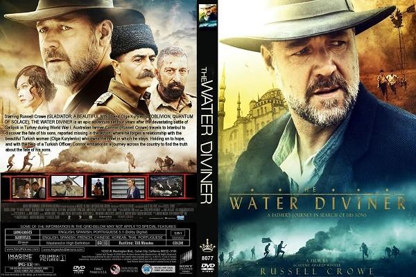 Son Umut 2015 (DVD-5) DuaL TR-ENG – indir