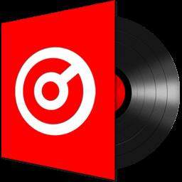 Atomix Virtual DJ Studio Pro 8.1.2857 | Katılımsız