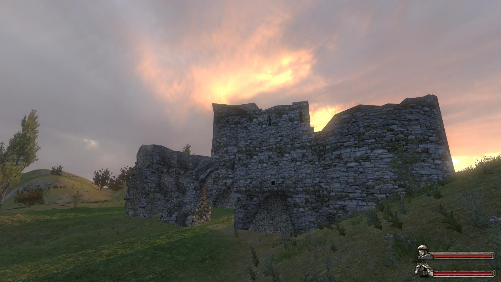 Mount & Blade Warband Evlat | Full Torrent Oyun indir