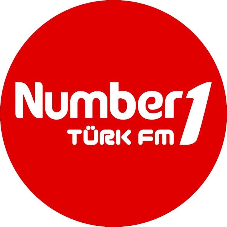 Number1 Türk FM Top 20 Listesi Eylül 2020 full albüm indir