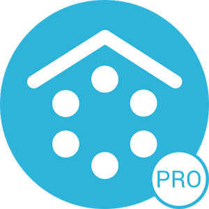Smart Launcher Pro 2 v2.12 Apk İndir Full