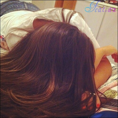 (♥) ...Cici Mici KizLar...(♥)