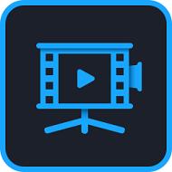 Movavi Video Editor Business 14.3.0 Türkçe   Katılımsız