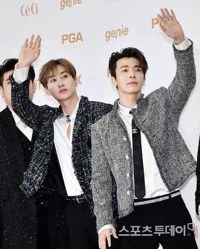 Super Junior General Photos (Super Junior Genel Fotoğrafları) - Sayfa 8 GO438O