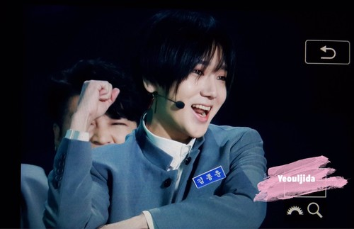 Yesung / 예성 / Who is Yesung? - Sayfa 3 GO43vQ