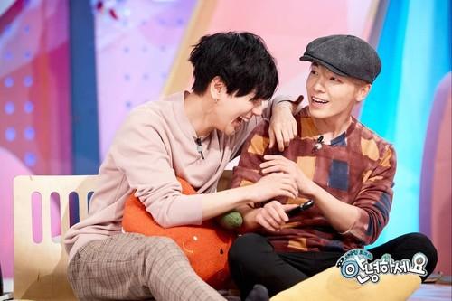 Super Junior General Photos (Super Junior Genel Fotoğrafları) - Sayfa 9 GO5L4L