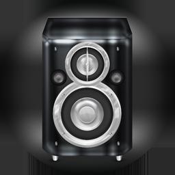 dBpoweramp Music Converter R16.4 - Full