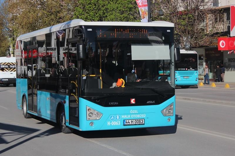 Img 5053