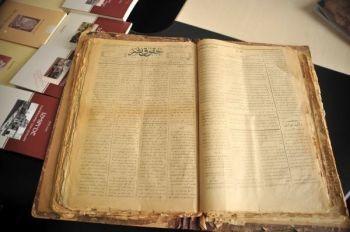 Kurtuluş Savaşına Öncülük Eden Gazeteler
