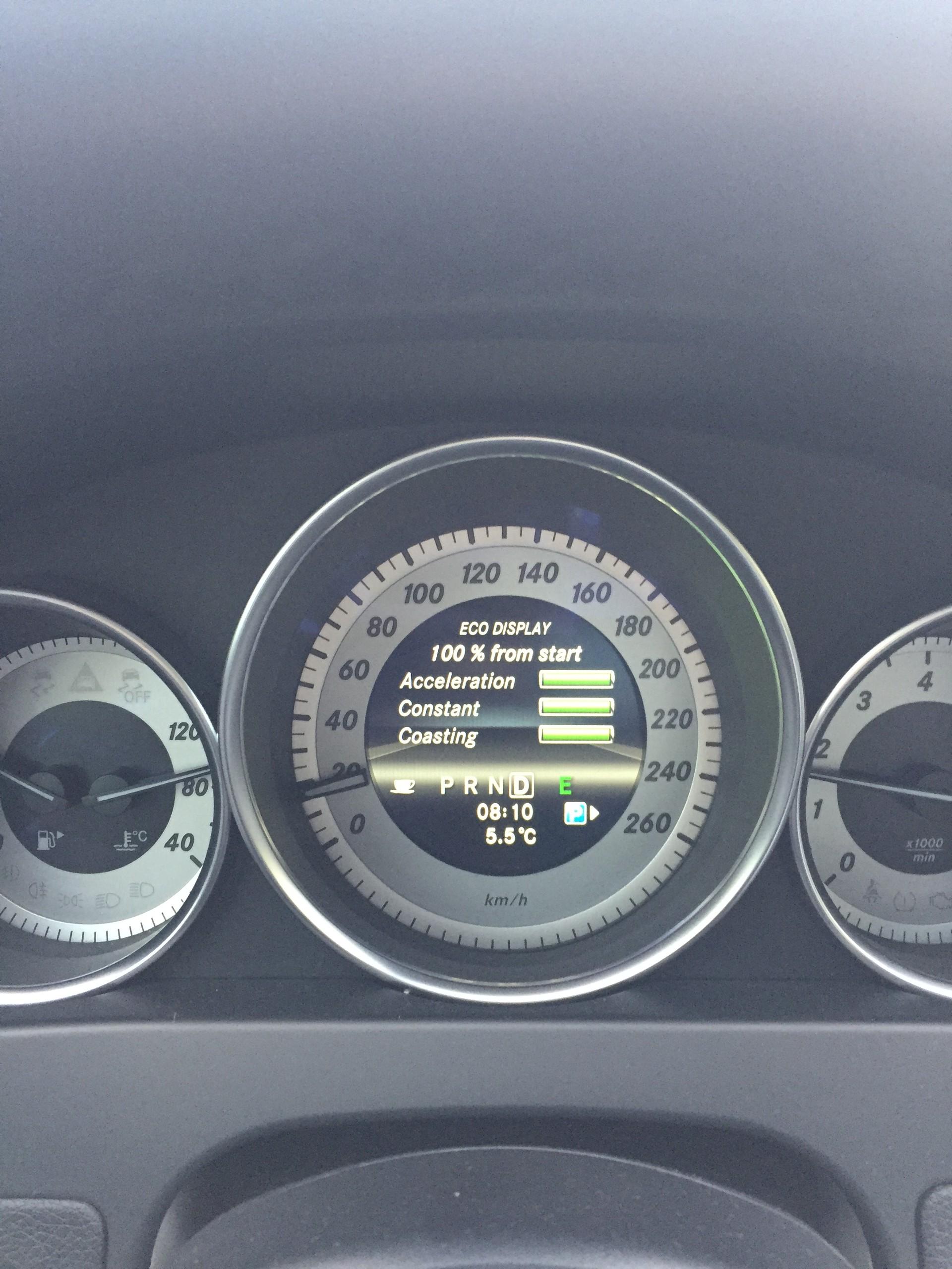 Neden bir motor sıcaklık sensörüne ihtiyacım var