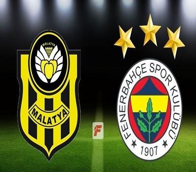 Süper Lig 2017-2018 HDTV 1080p (Malatyaspor 0-2 Fenerbahçe) - okaann27