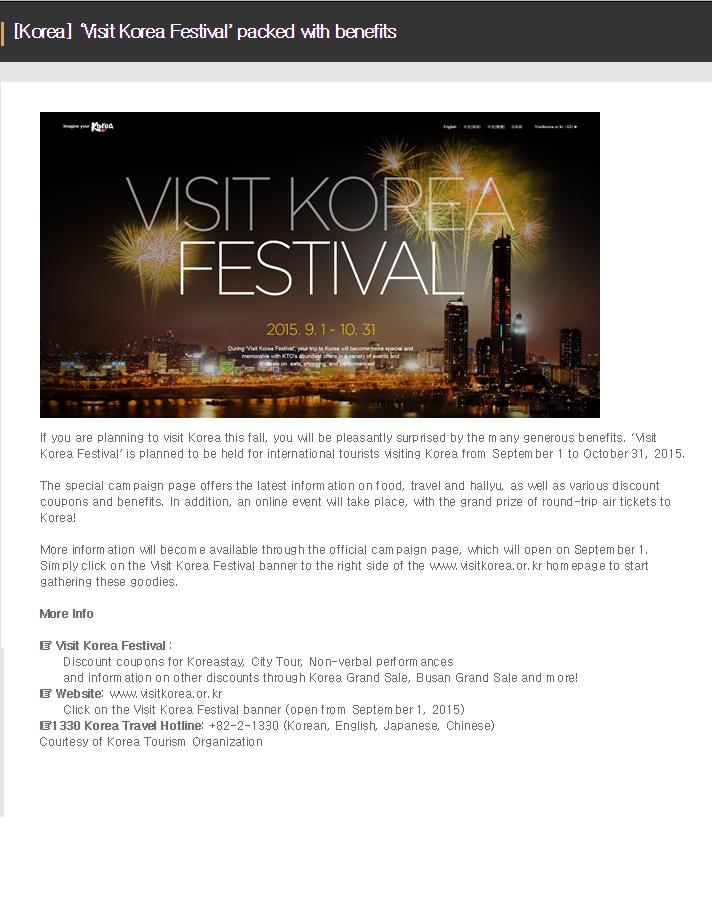 Karma REsimler - Sayfa 3 GOX9P3