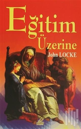 John Locke Eğitim Üzerine Pdf