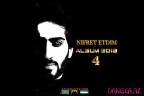 Asim Bagirzade Album 2018 Party 1