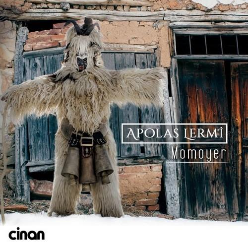 Apolas Lermi - Momoyer (2018) Full Albüm İndir