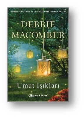 Debbie Macomber Umut Işıkları Pdf