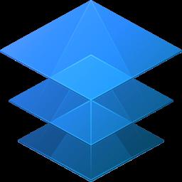 FXhome Imerge Pro 1.2.0 (x64) | Full