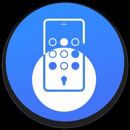 Joyoshare: iPasscode Unlocker 1.1.0 | Full