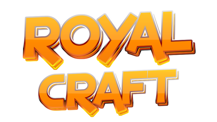 royalcraft.oyna.tc