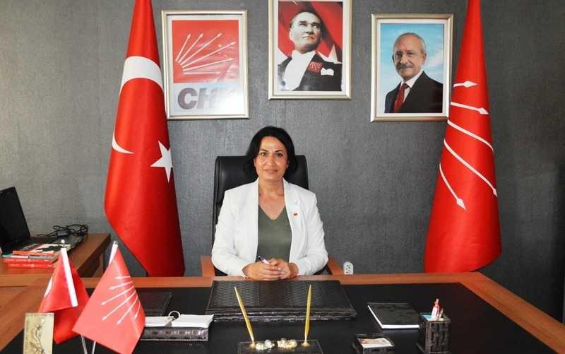 Gölbaşı CHP İlçe Başkanı Köseler'den Seçim Yorumu