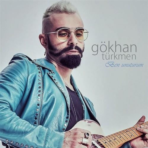 Gökhan Türkmen - Ben Unuturum (2019) Albüm İndir