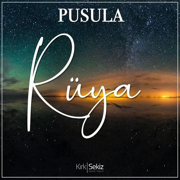 Pusula Rüya 2019 Single Flac Full Albüm İndir