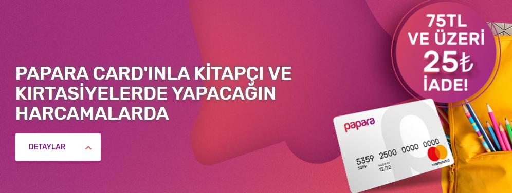 gPvPGO.png