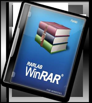 WinRAR 5.50 Final TR-EN | Temalı | Katılımsız