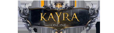 Kayra Online Forum