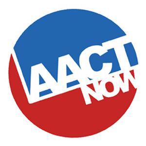 AAct v3.5 Full+Portable İndir