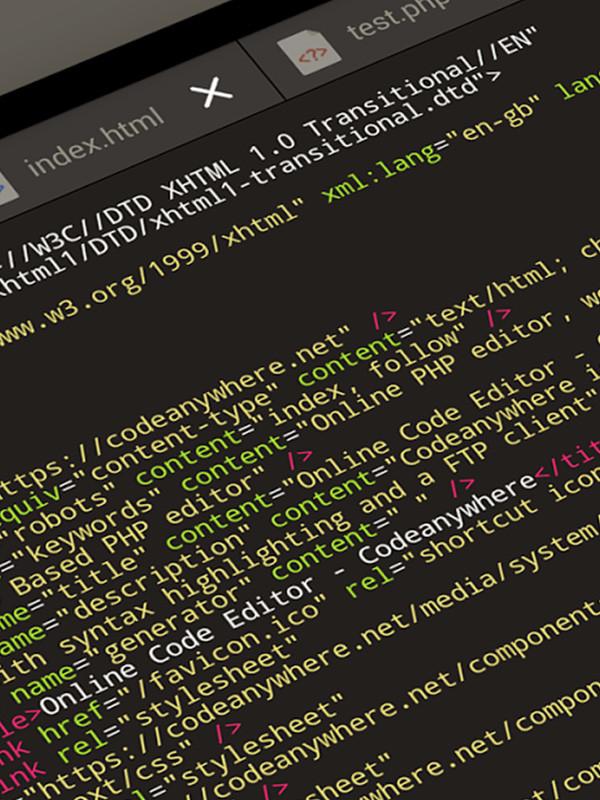 Hangi Kod Derleyicisini Kullanmalıyım? Dersi kapak resmi
