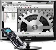 DVB Dream Türkçe Full indir
