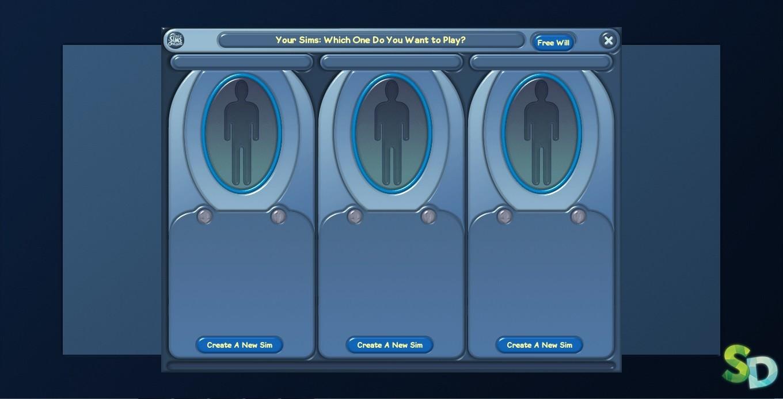 The Sims Online Nedir ve Nasıl Oynanır?   Sim Dünyası ~ The
