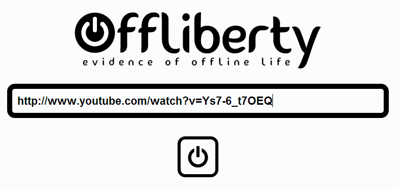 offliberty mp3 indir