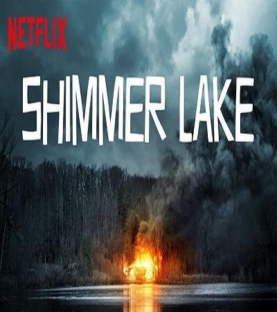 Berrak Göl – Shimmer Lake 2017 ( NFRip – m1080p ) Türkçe Dublaj indir